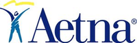 Aetna Logo - Las Colinas Vision Center