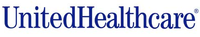 United Healthcare Logo - Las Colinas Vision Center